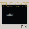 James Vincent McMorrow – True Care