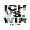 Kettcar – Ich vs. Wir