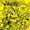 Various Artists – Keine Bewegung 2