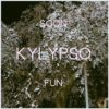 Kylypso – Soon Fun