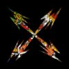 Various Artists – Brainfeeder X