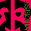 Modeselektor – Who Else