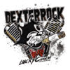 Lucky Charm – Dexterrock