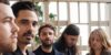 Local Natives – 03.10.19